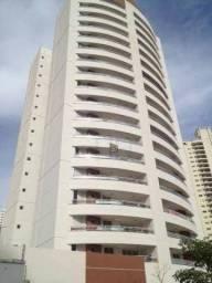 Título do anúncio: Cuiabá - Apartamento Padrão - Duque de Caxias II