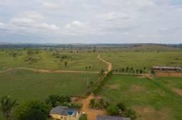 Fazenda no buritis Rondônia