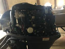 Motor 60hp 4tempo