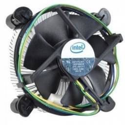 Cooler Intel Original 775