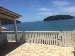 Título do anúncio: Casa Condomínio Praia Alta em Mangaratiba ,RJ Conceição do Jacareí