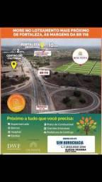 Título do anúncio: Loteamento Boa Vista (Itaitinga) - O seu futuro começa aqui!