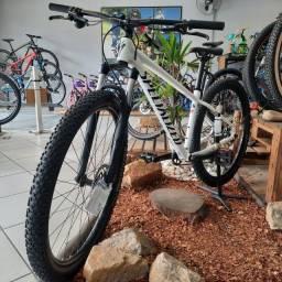 Bicicleta Specialized RockHopper Comp L 2021