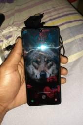 Vendo Samsung A31
