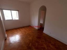Apartamento com 2 dormitórios para alugar, 70 m² por R$ 3.500,00/mês - Ipanema - Rio de Ja