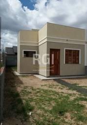 Casa à venda com 2 dormitórios em Centro novo, Eldorado do sul cod:NK18919