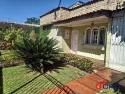 Título do anúncio: Casa com 4 dormitórios à venda, 201 m² por R$ 750.000,00 - Vila Mury - Volta Redonda/RJ