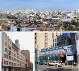 Título do anúncio: Loja no Centro de Caxias do Sul