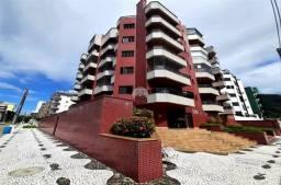 Apartamento à venda com 3 dormitórios em Caioba, Matinhos cod:156802