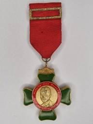 Medalha Nilo Peçanha Brasília 2010
