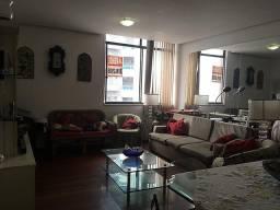 Apartamento à venda com 5 dormitórios em Centro, Juiz de fora cod:5057