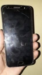 Título do anúncio: Motorola Moto G5S