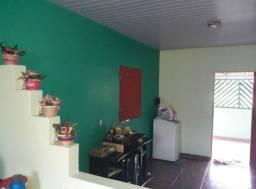 Casa em Tabuazeiro