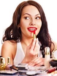 Título do anúncio: Curso online de Maquiagem com certificado