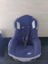 Cadeira para automóvel de bebê