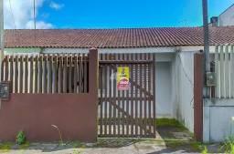 Título do anúncio: Casa à venda com 2 dormitórios em Balneário ipanema, Pontal do paraná cod:930734