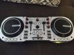 CONTROLADORA para DJ FOR ALL