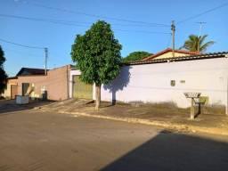 Título do anúncio: COD(2008) Casa Parque Eldorado Oeste. Próximo ao Conj. Vera Cruz