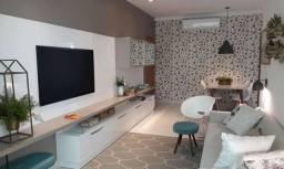 Apartamento Jaime Gusmão (ML)**