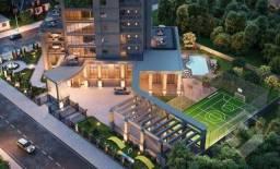 Título do anúncio: Apartamento com 4 dormitórios à venda, 345 m² por R$ 2.910.000,00 - Neva - Cascavel/PR