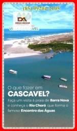 Título do anúncio: Loteamento Complexo Urbano Villa Cascavel  @#$%¨&