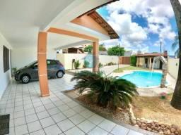 V.2205 - Excelente oportunidade de Casa em Capim Macio!