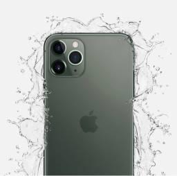 iPhone 11 Pró Max 256 GB
