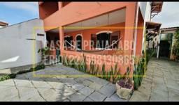 Aluguel casa para temporada em Cabo Frio
