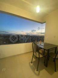 Título do anúncio: Apartamento 2 quartos sendo 1 suíte; 60 m² Pronto para Morar