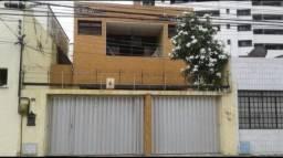 Título do anúncio: Quarto Suíte na Aldeota / Praia de Iracema