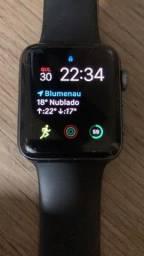 Título do anúncio: Apple Watch Série 3