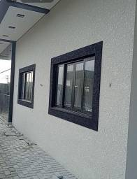 Projetado grafiato e textura