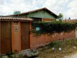 Título do anúncio: Apartamento à venda com 3 dormitórios em Porta florada, Gravatá cod:1L22934I158417