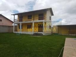 * Venda casa colonial Duplex, Recanto do Sol- SPA
