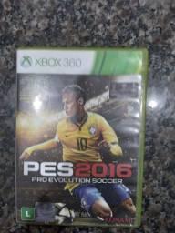 Jogo de Xbox 360 em perfeito estado R$65 avista entrega para Caruaru