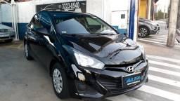 Hyundai/Hb20 1.6 Conf  Flex