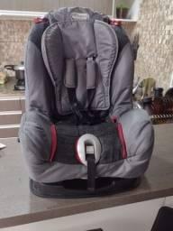 Título do anúncio: Cadeira bebê conforto Matrix Burigotto