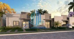 Título do anúncio: Casa em Condomínio no Sim