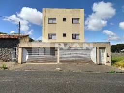 Título do anúncio: Apartamento para locação no bairro Tibery.