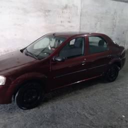 Renault Logan 1,6 Expression 16 v
