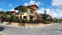 Casa com 4 dormitórios à venda, 248 m² por R$ 1.000.000,00 - Portal do Sol - João Pessoa/P