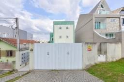 Apartamento à venda com 1 dormitórios em Bairro alto, Curitiba cod:927222