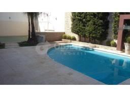 Título do anúncio: Apartamento para alugar com 3 dormitórios em Santa maria, Uberlandia cod:471939