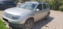 Duster 2013/13 2.0 4x4