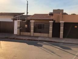 Casa  no bairro nova Várzea Grande