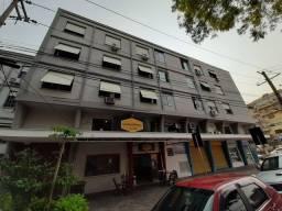 Apartamento para aluguel, 3 quartos, PASSO DA AREIA - Porto Alegre/RS