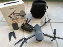 Drone DJI Mavic Pro Flymore