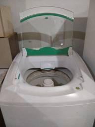 Lava roupas Consul 10 kg