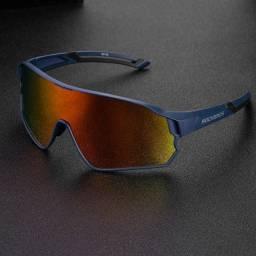 Óculos Rockbross