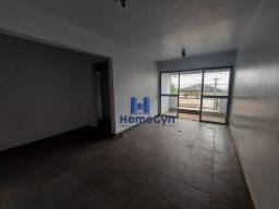Apartamento à venda com 3 quartos no Condomínio Varanda Sul, Setor dos Afonsos